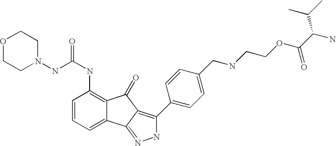 Figure US07605175-20091020-C00199