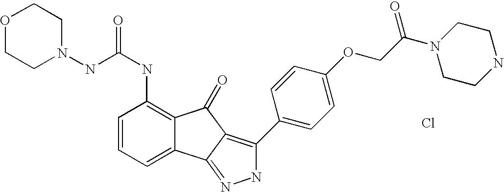 Figure US07605175-20091020-C00200