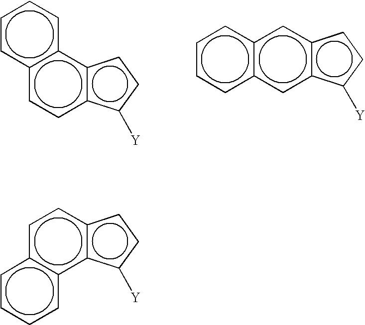 Figure US07605208-20091020-C00004