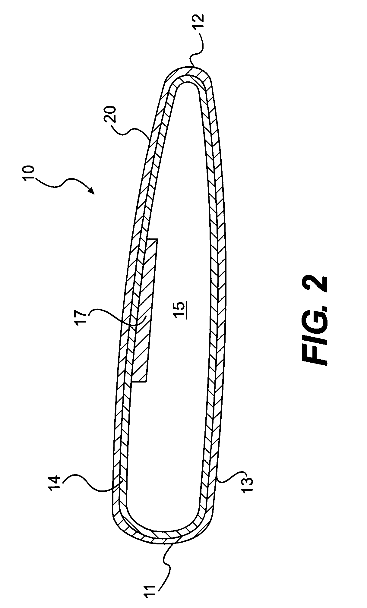 Patent US7607185 - Inflatable incline mattress - Google ...