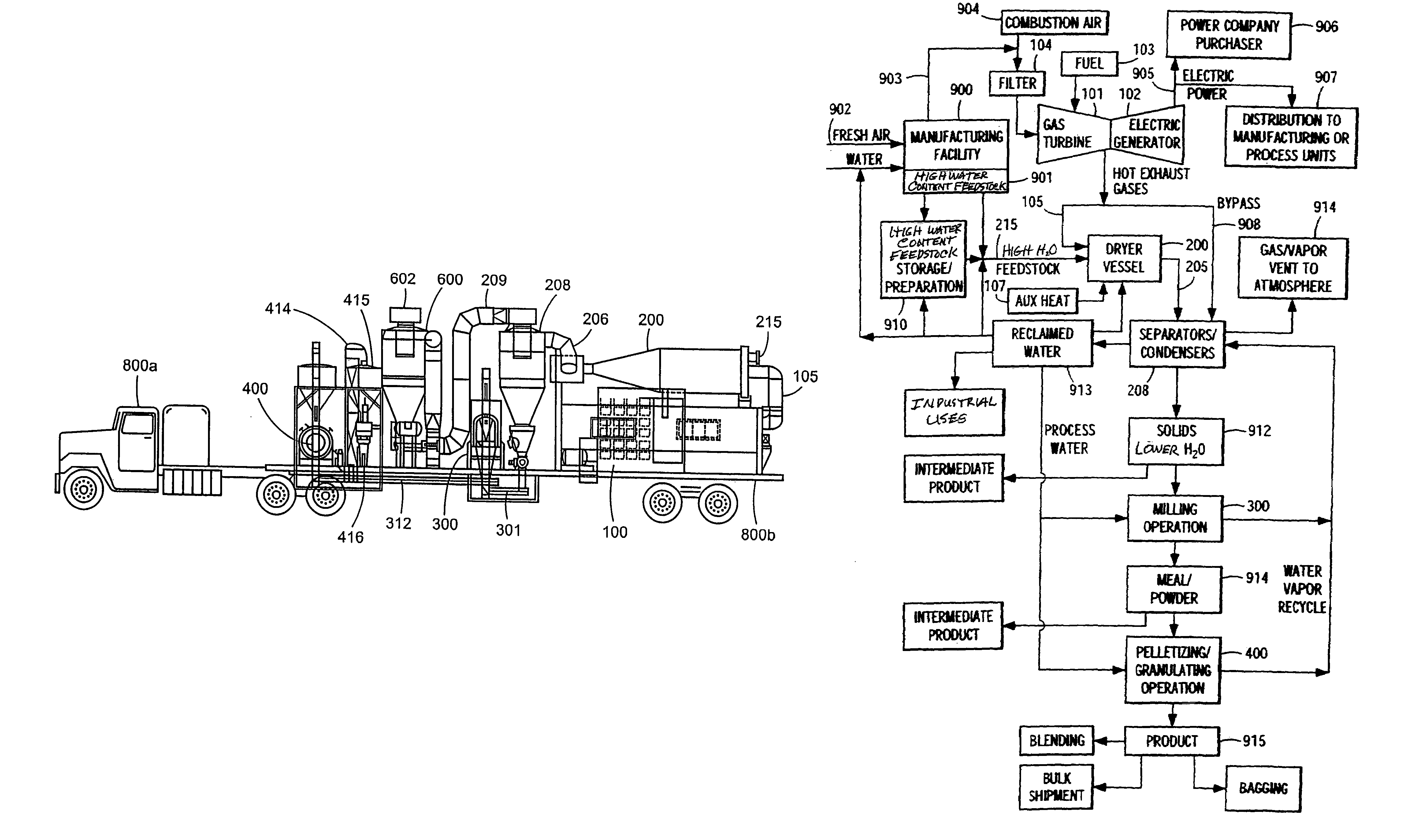 patent us7610692