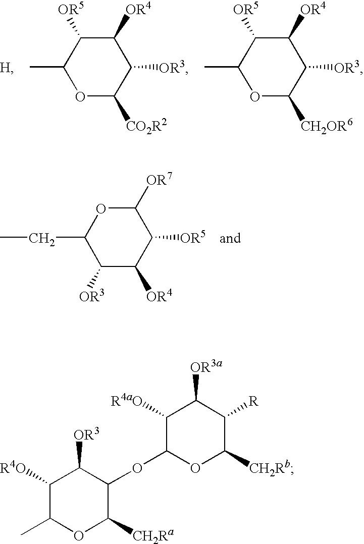 Figure US07612058-20091103-C00060
