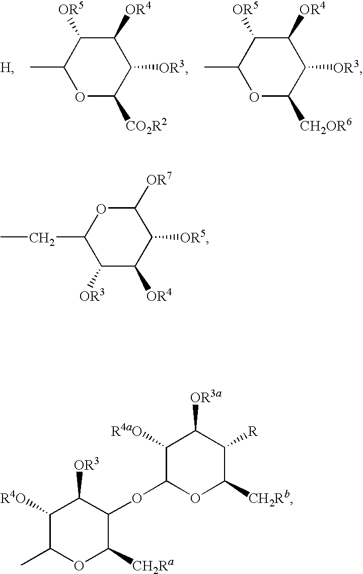 Figure US07612058-20091103-C00075