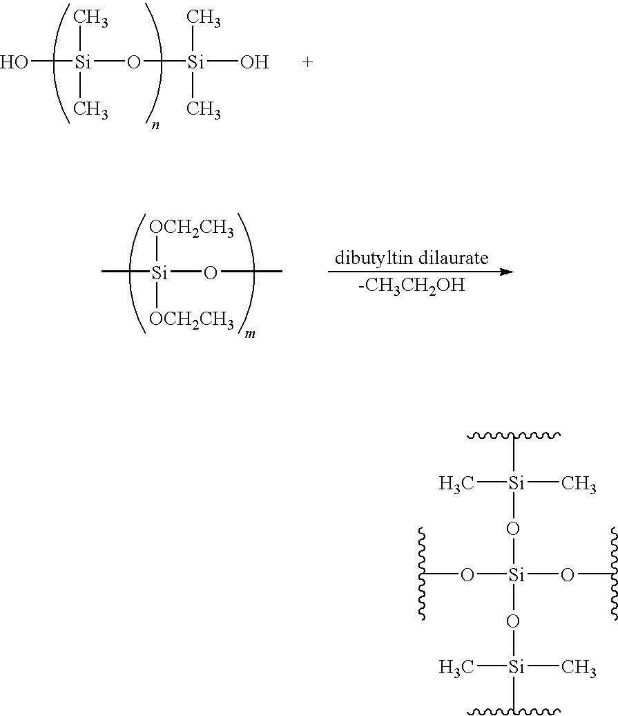 Figure US07612152-20091103-C00001