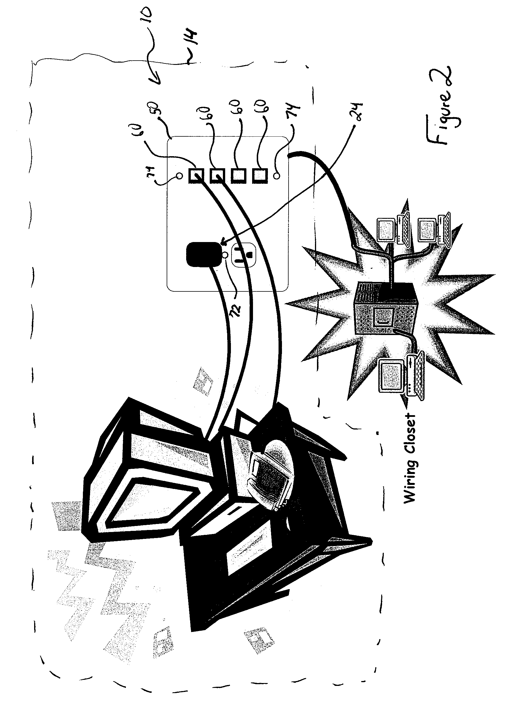Fsc Outlet Box as well 2 Gang Electrical Box Drawing also Patent Junction Box in addition Wiring Diagram L And N additionally US7378591. on 2 gang electrical box drawing