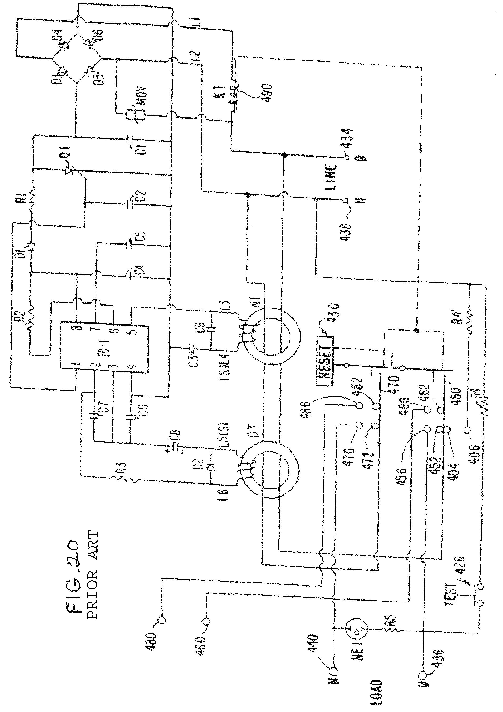 patent us7612973