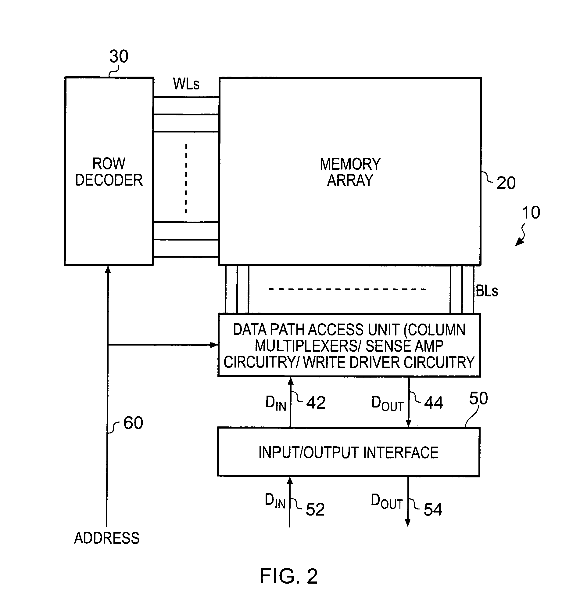 Us7613052b2 Memory Device And Method Of Operating Such A 555 Based Singleended Bistable Circuit Free Electronic Circuits Google Patents