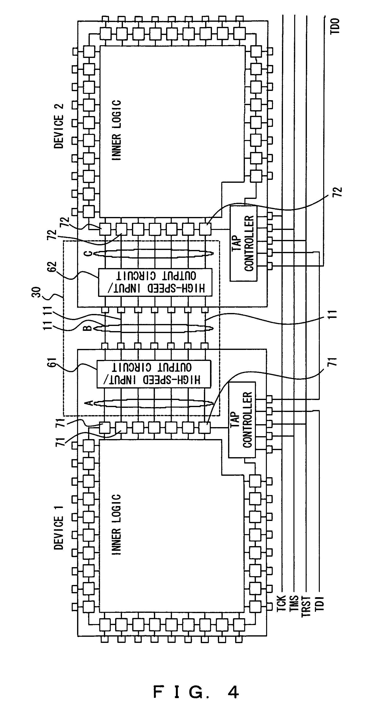 patent us7613968
