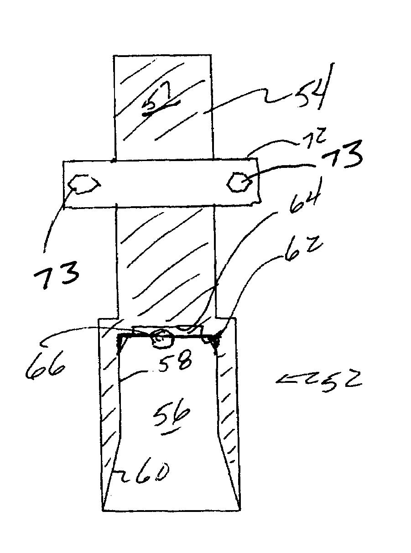 patent us7614907