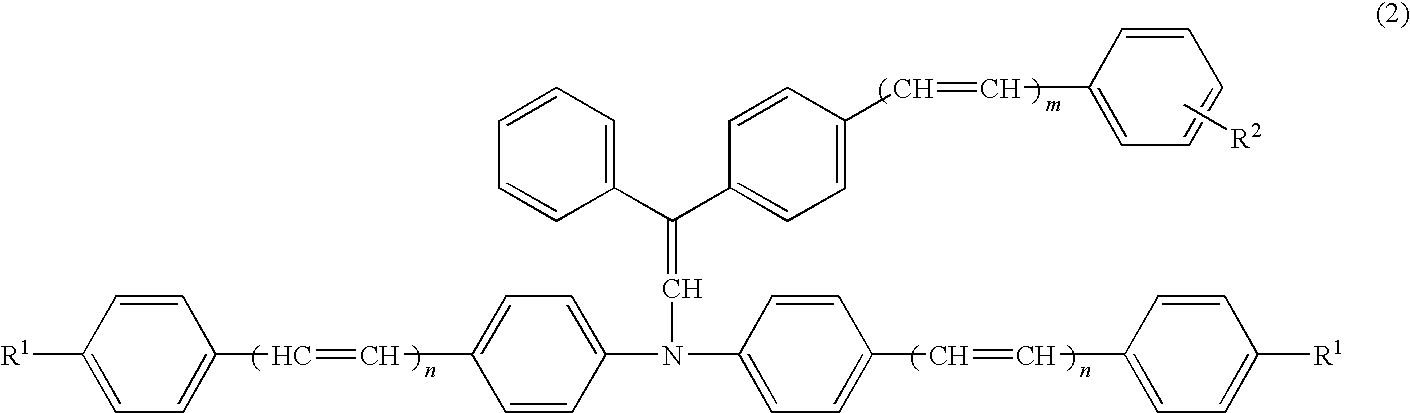 Figure US07615326-20091110-C00003