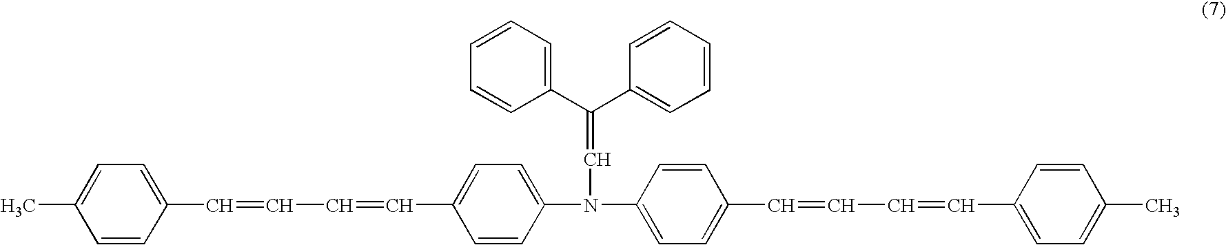 Figure US07615326-20091110-C00010