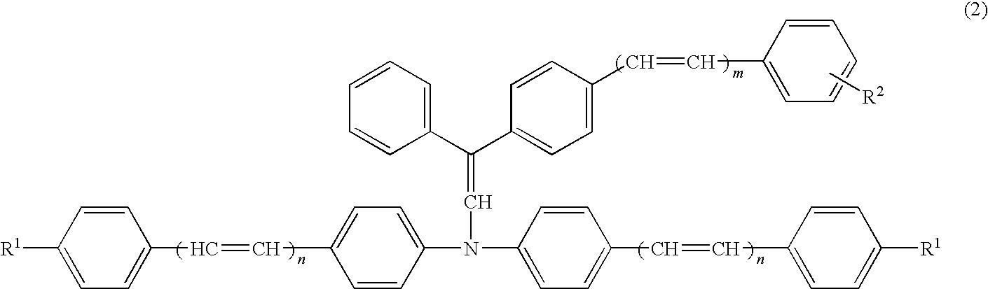 Figure US07615326-20091110-C00122