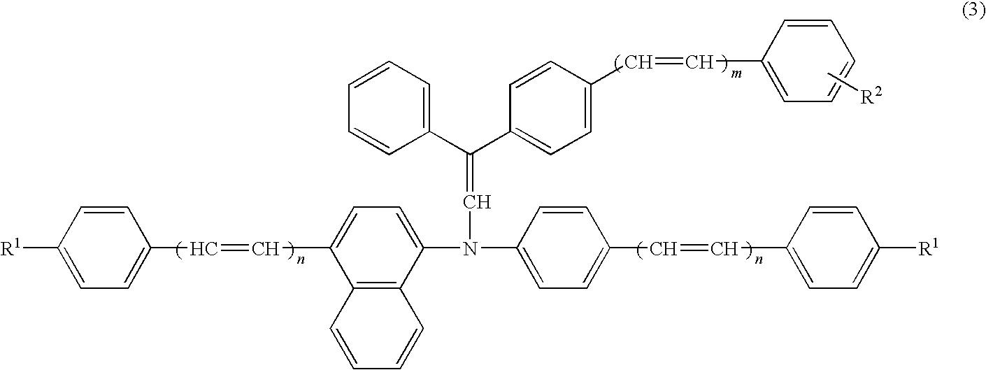 Figure US07615326-20091110-C00123