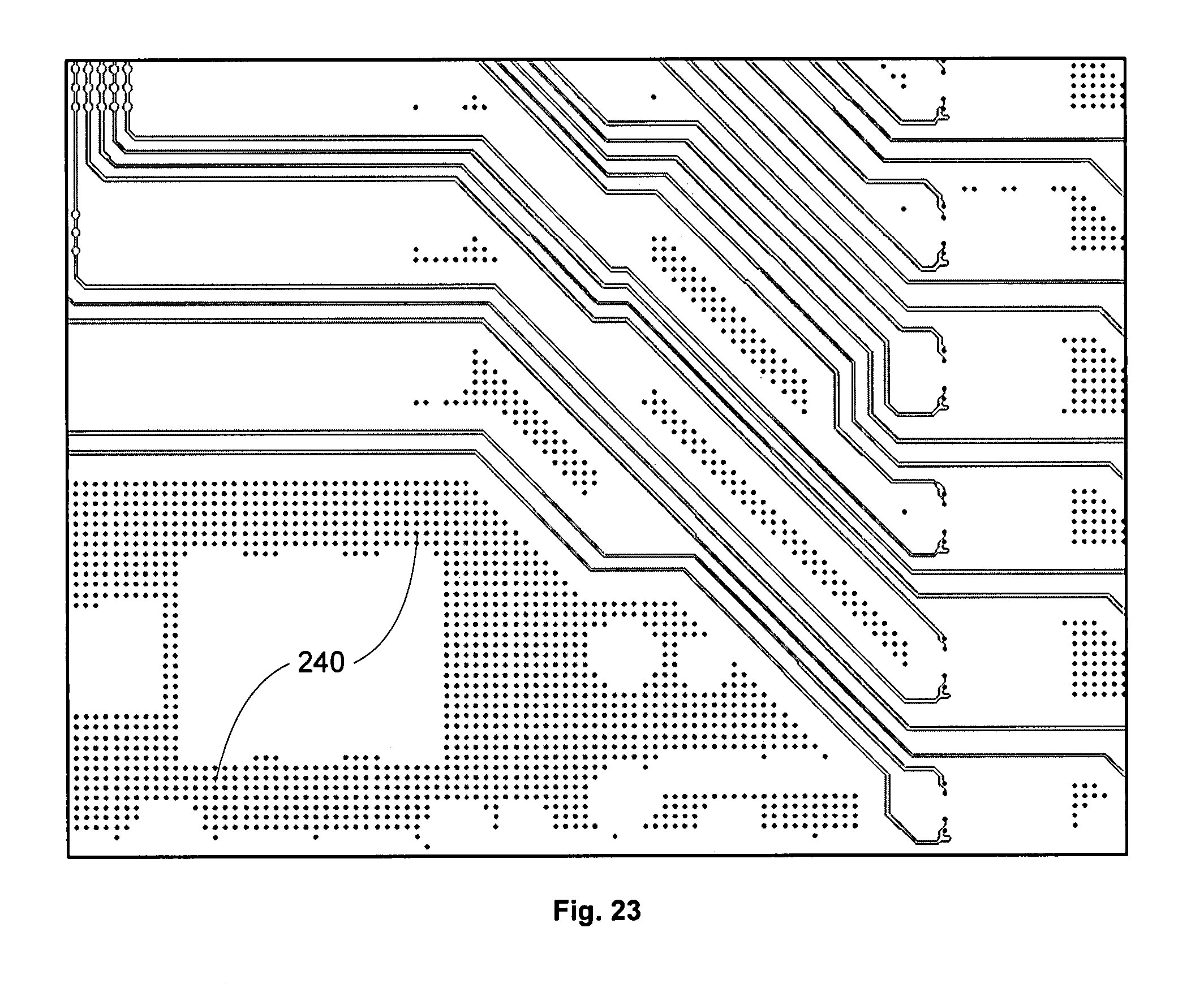 patente us7615709
