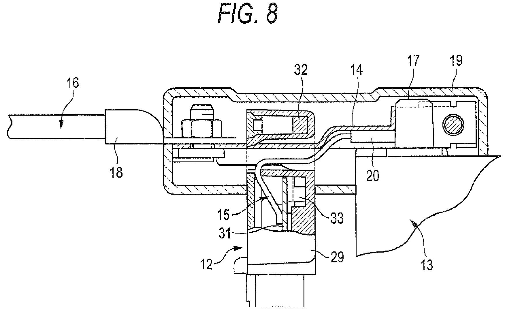 patent us7615986