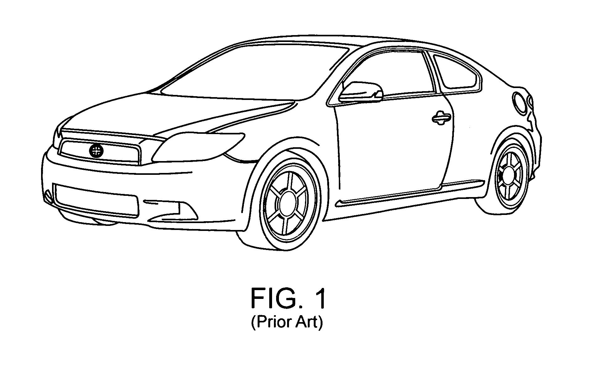patent us7616977
