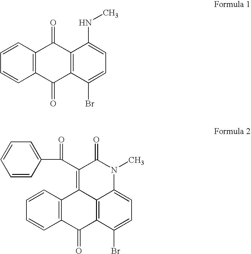 Figure US07618484-20091117-C00018