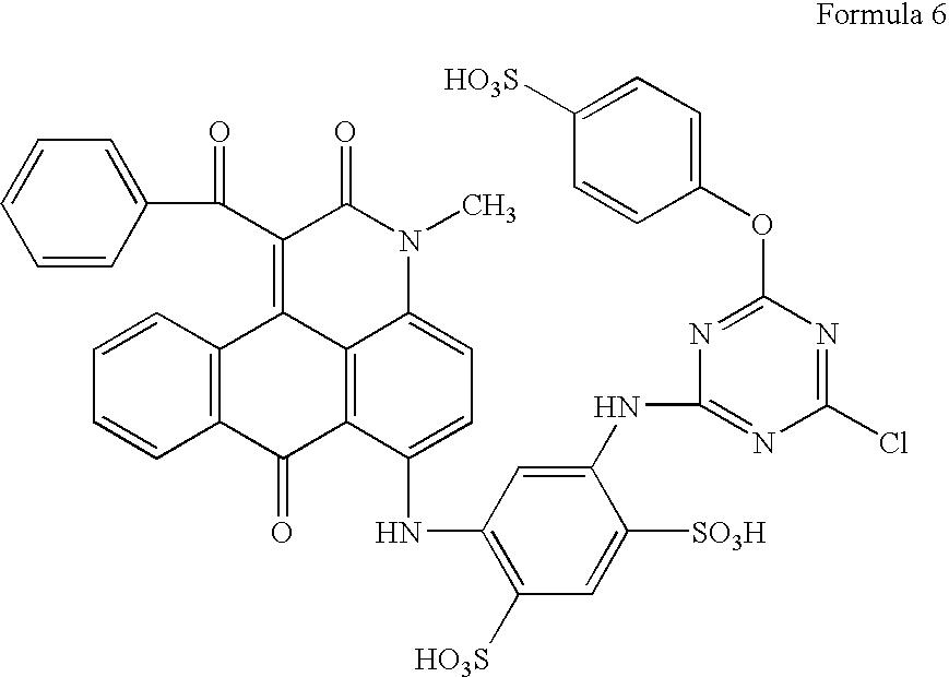 Figure US07618484-20091117-C00022