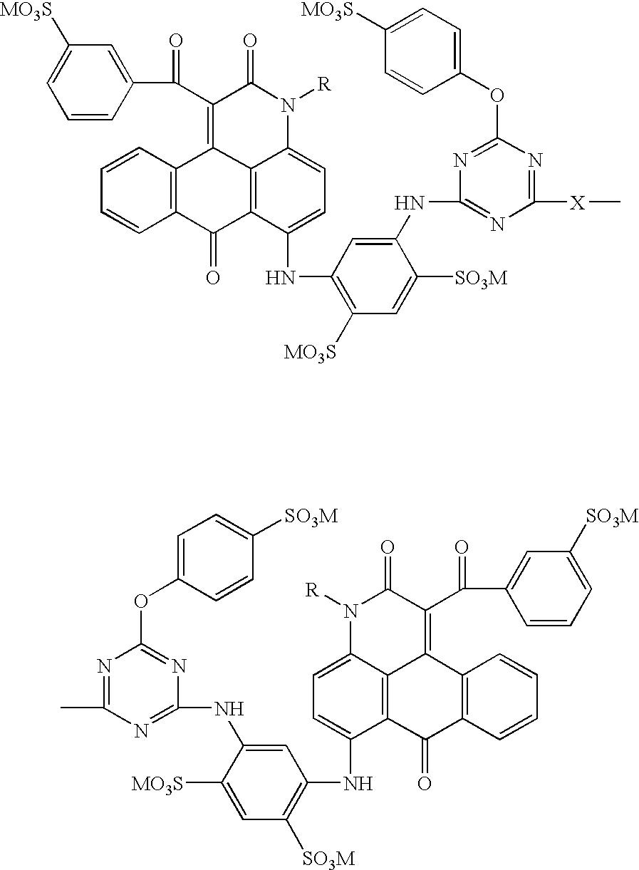 Figure US07618484-20091117-C00024