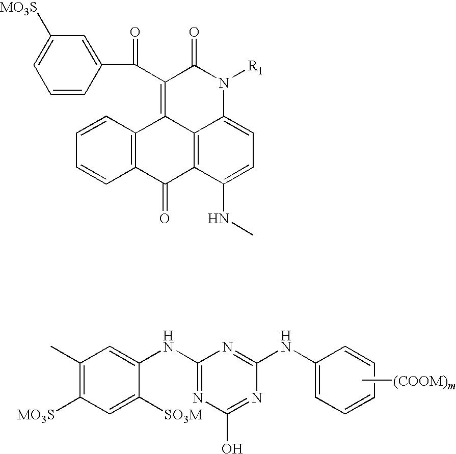 Figure US07618484-20091117-C00025
