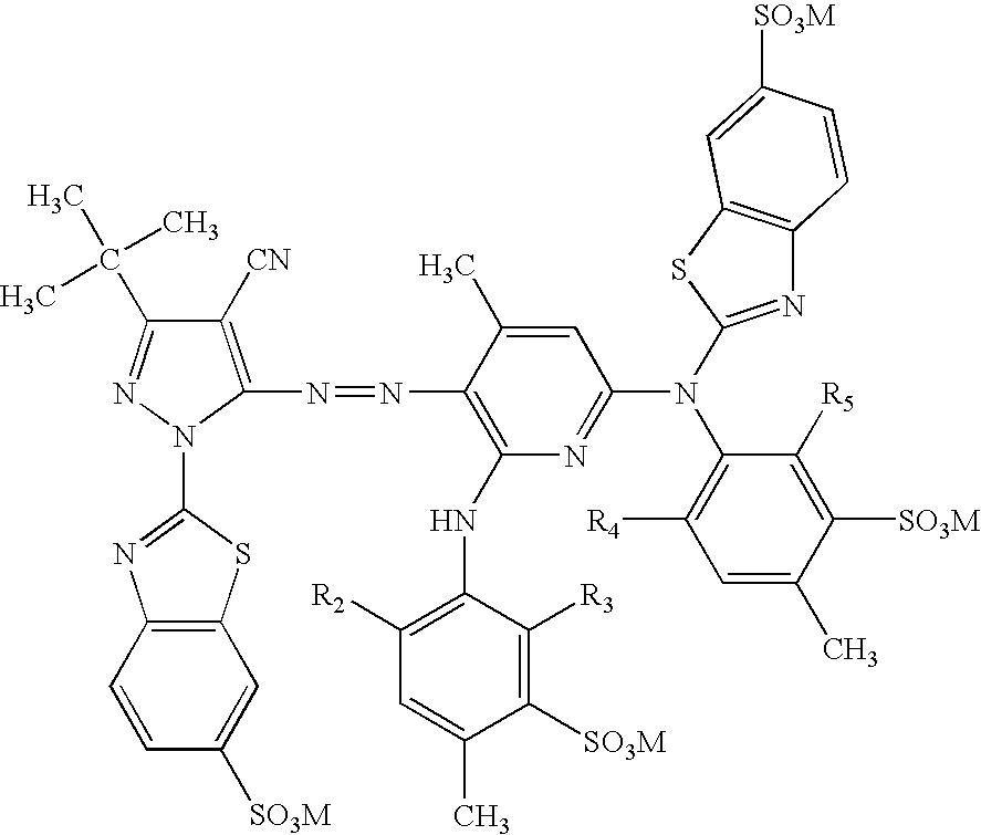 Figure US07618484-20091117-C00026