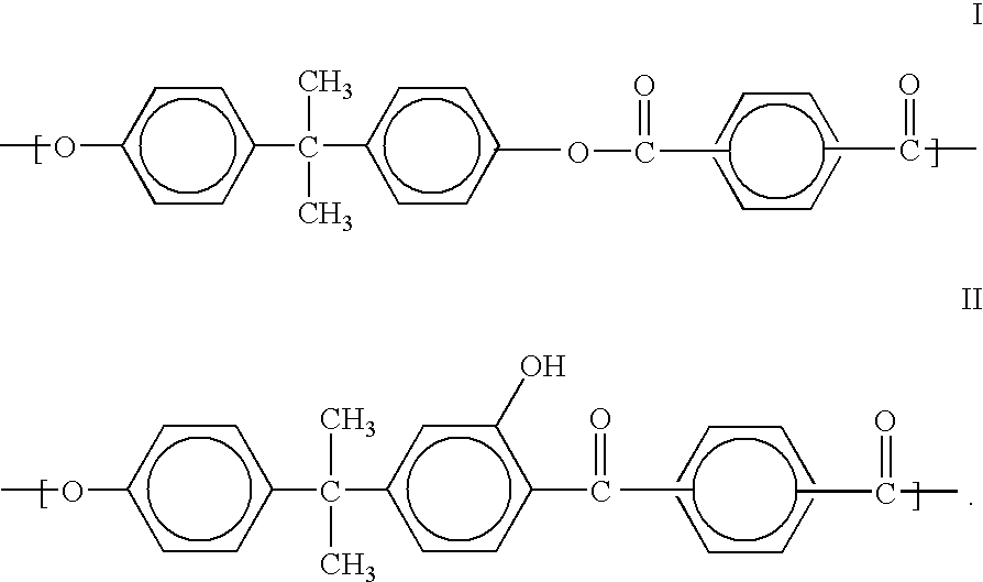 Figure US07618709-20091117-C00006