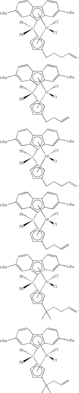 Figure US07619047-20091117-C00009