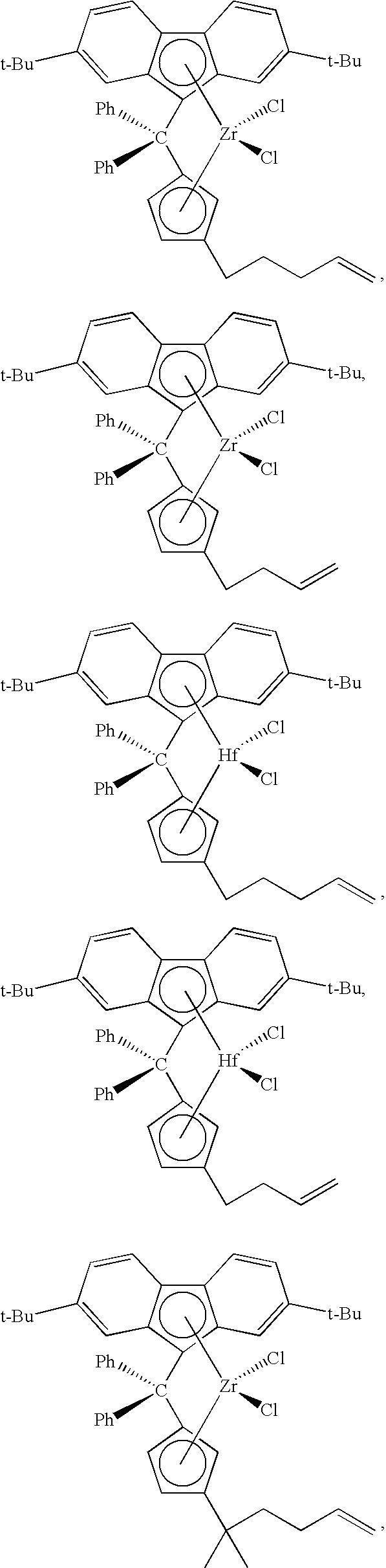 Figure US07619047-20091117-C00011