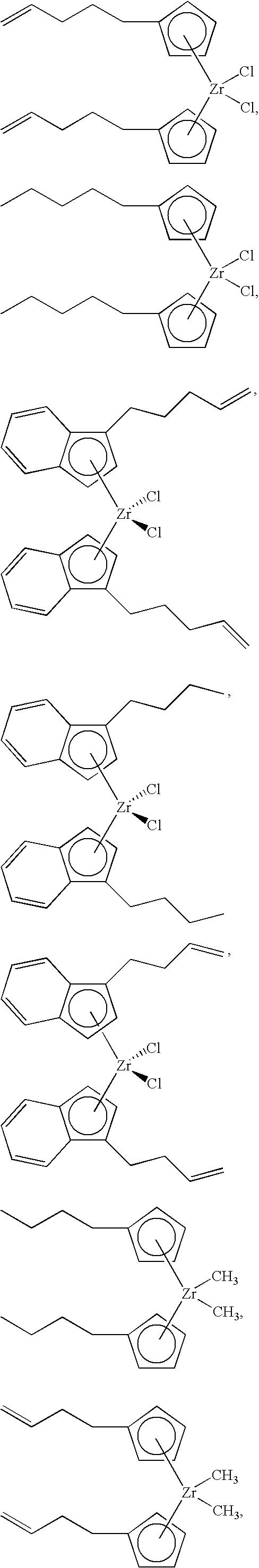 Figure US07619047-20091117-C00015