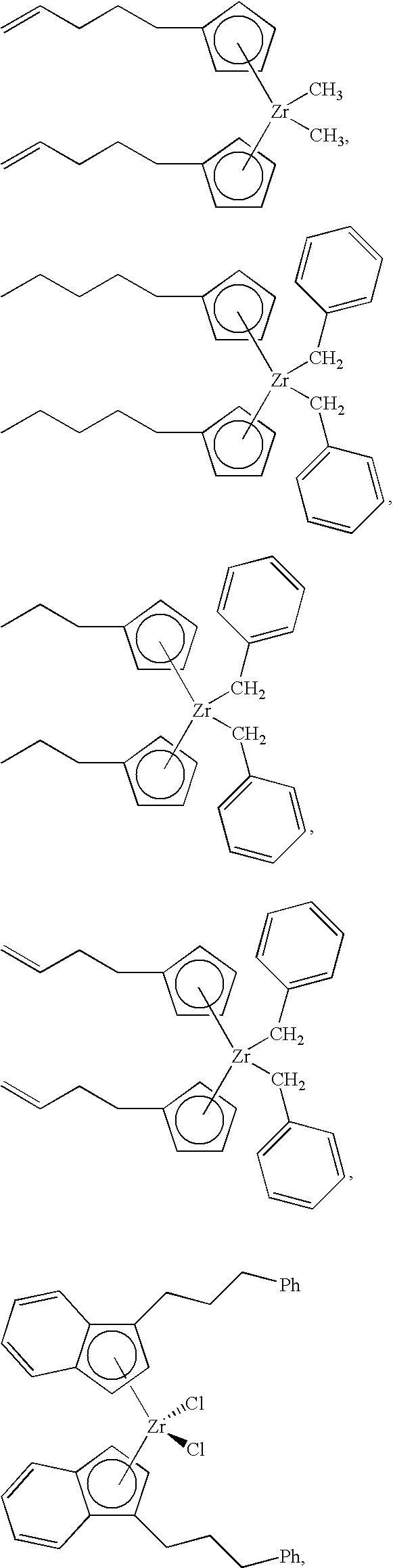 Figure US07619047-20091117-C00016