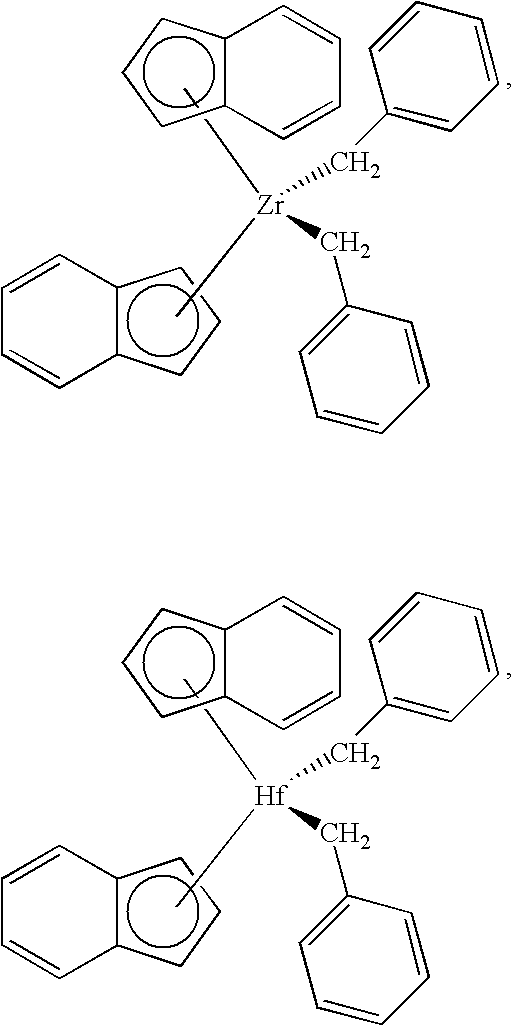 Figure US07619047-20091117-C00018