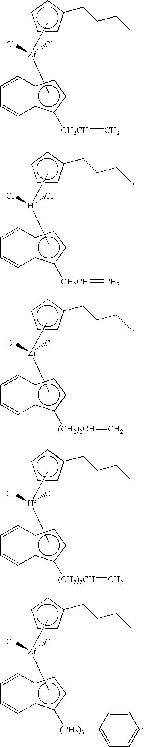 Figure US07619047-20091117-C00021