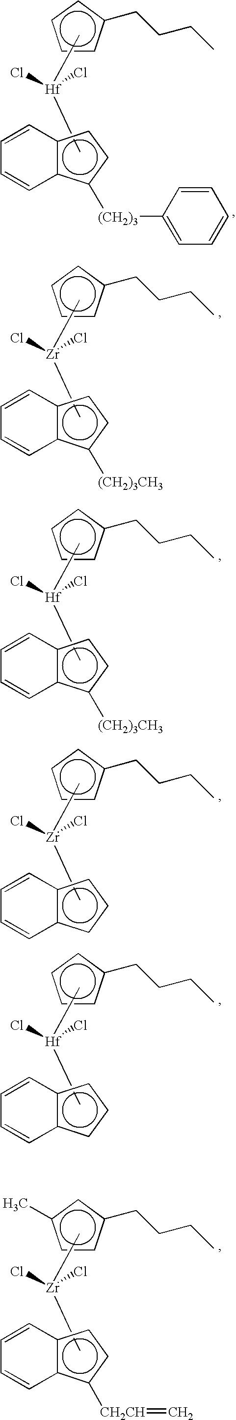 Figure US07619047-20091117-C00022