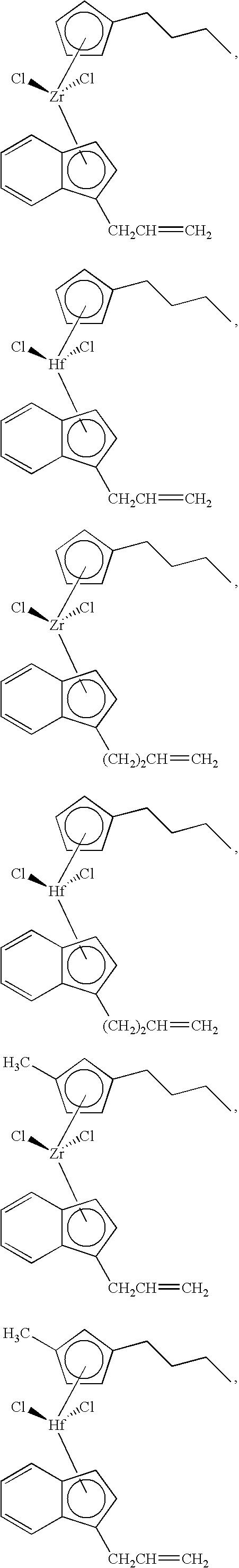 Figure US07619047-20091117-C00024