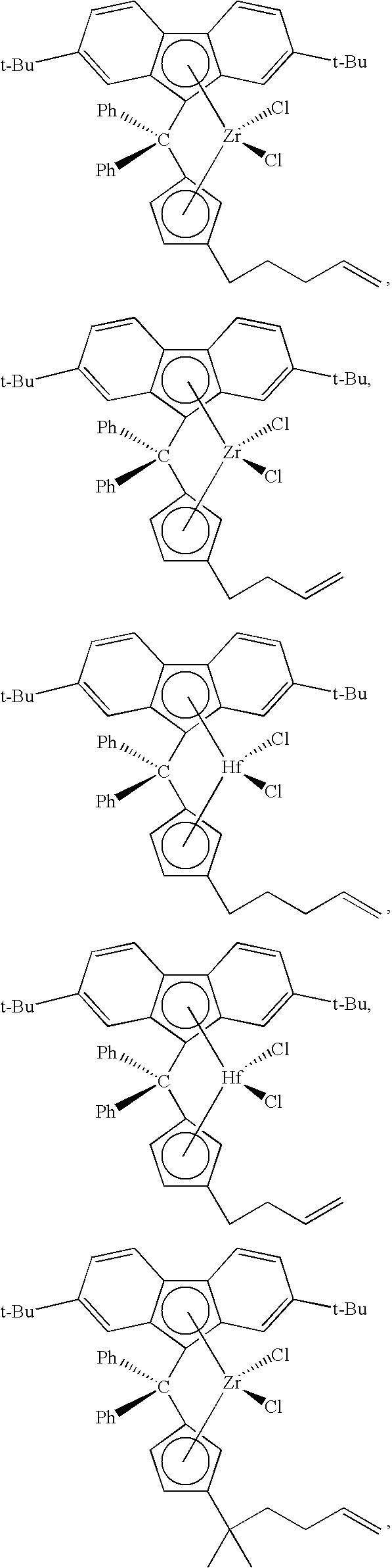 Figure US07619047-20091117-C00027