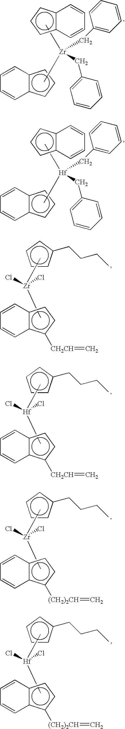 Figure US07619047-20091117-C00028
