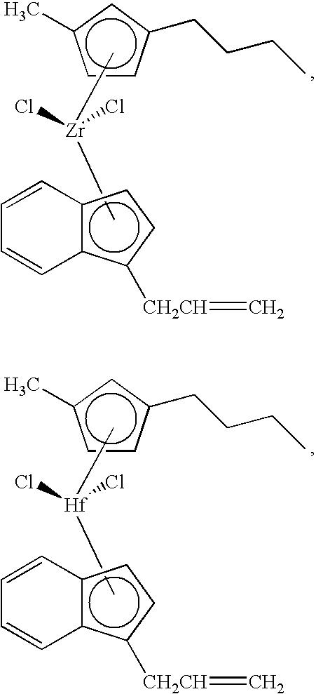 Figure US07619047-20091117-C00029
