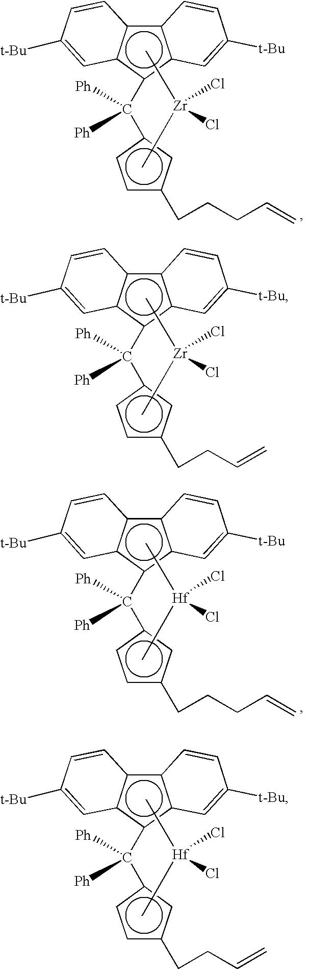 Figure US07619047-20091117-C00030