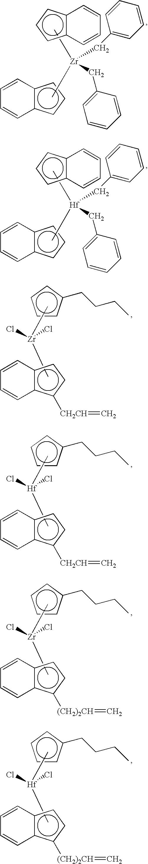 Figure US07619047-20091117-C00031