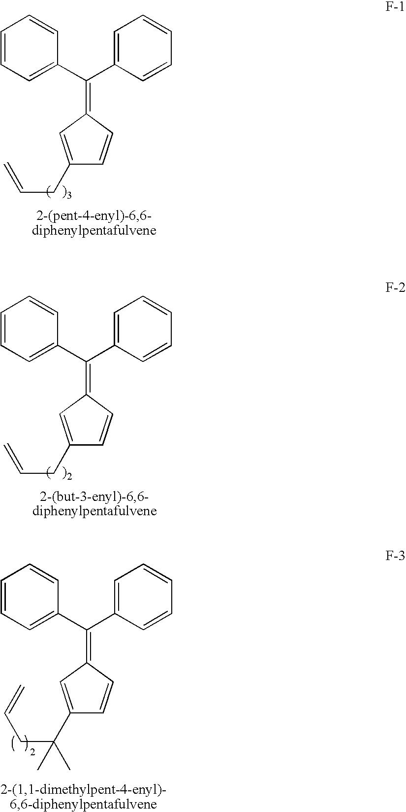 Figure US07619047-20091117-C00032