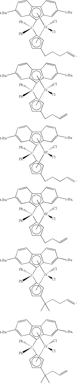 Figure US07619047-20091117-C00038