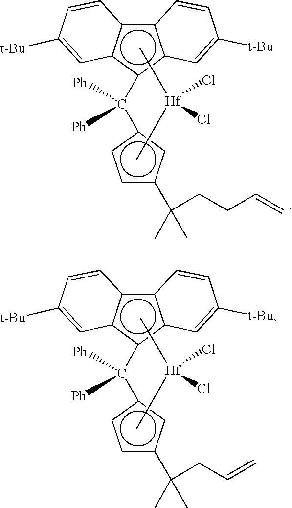 Figure US07619047-20091117-C00039