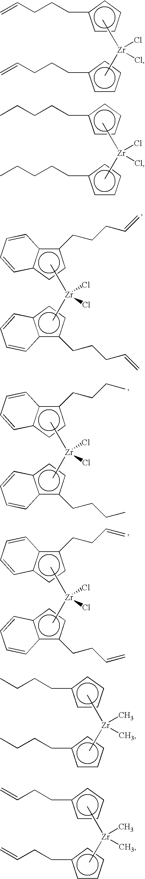 Figure US07619047-20091117-C00042