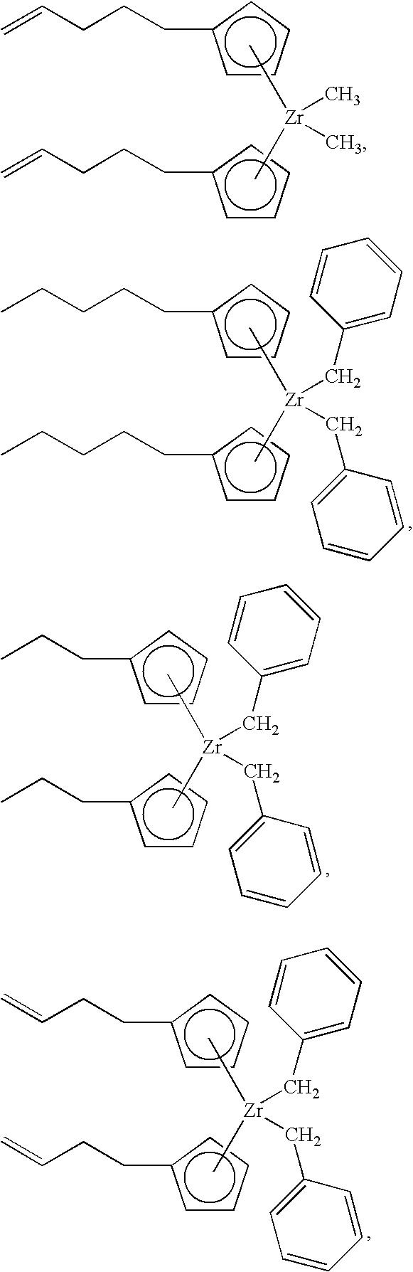 Figure US07619047-20091117-C00043