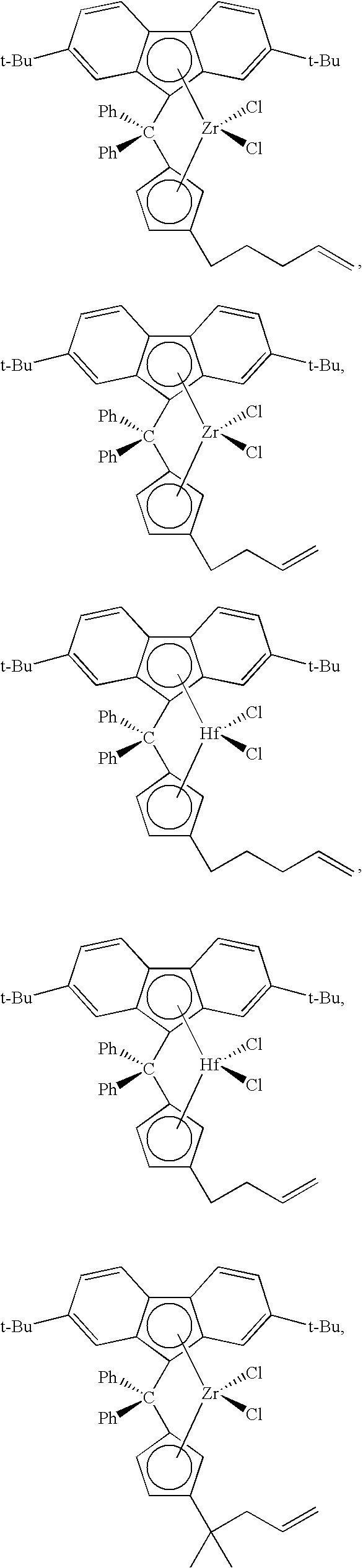Figure US07619047-20091117-C00054