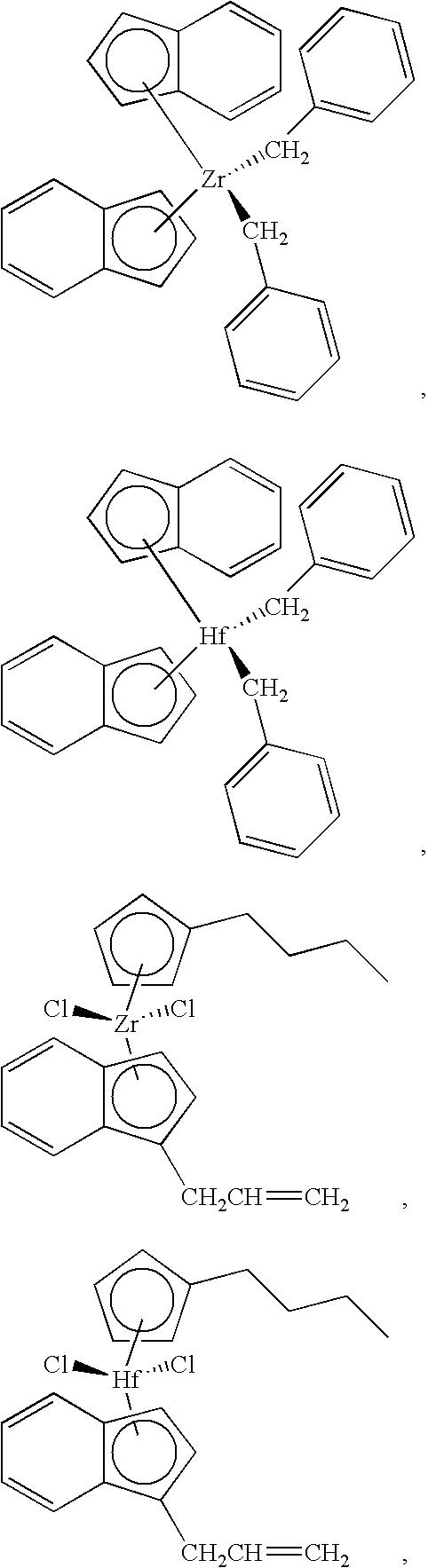 Figure US07619047-20091117-C00055