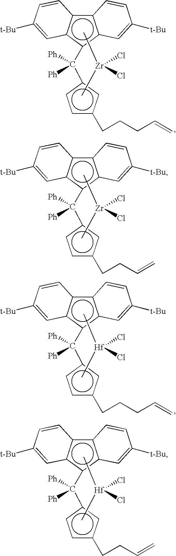 Figure US07619047-20091117-C00056