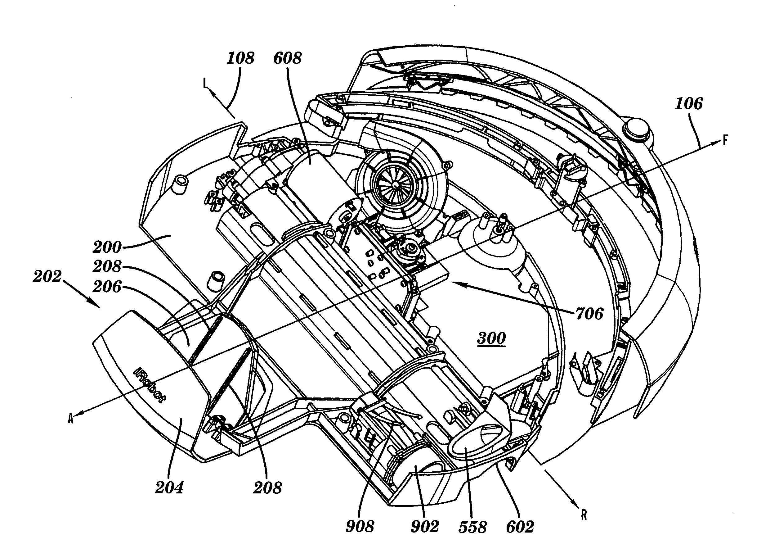 patent us7620476