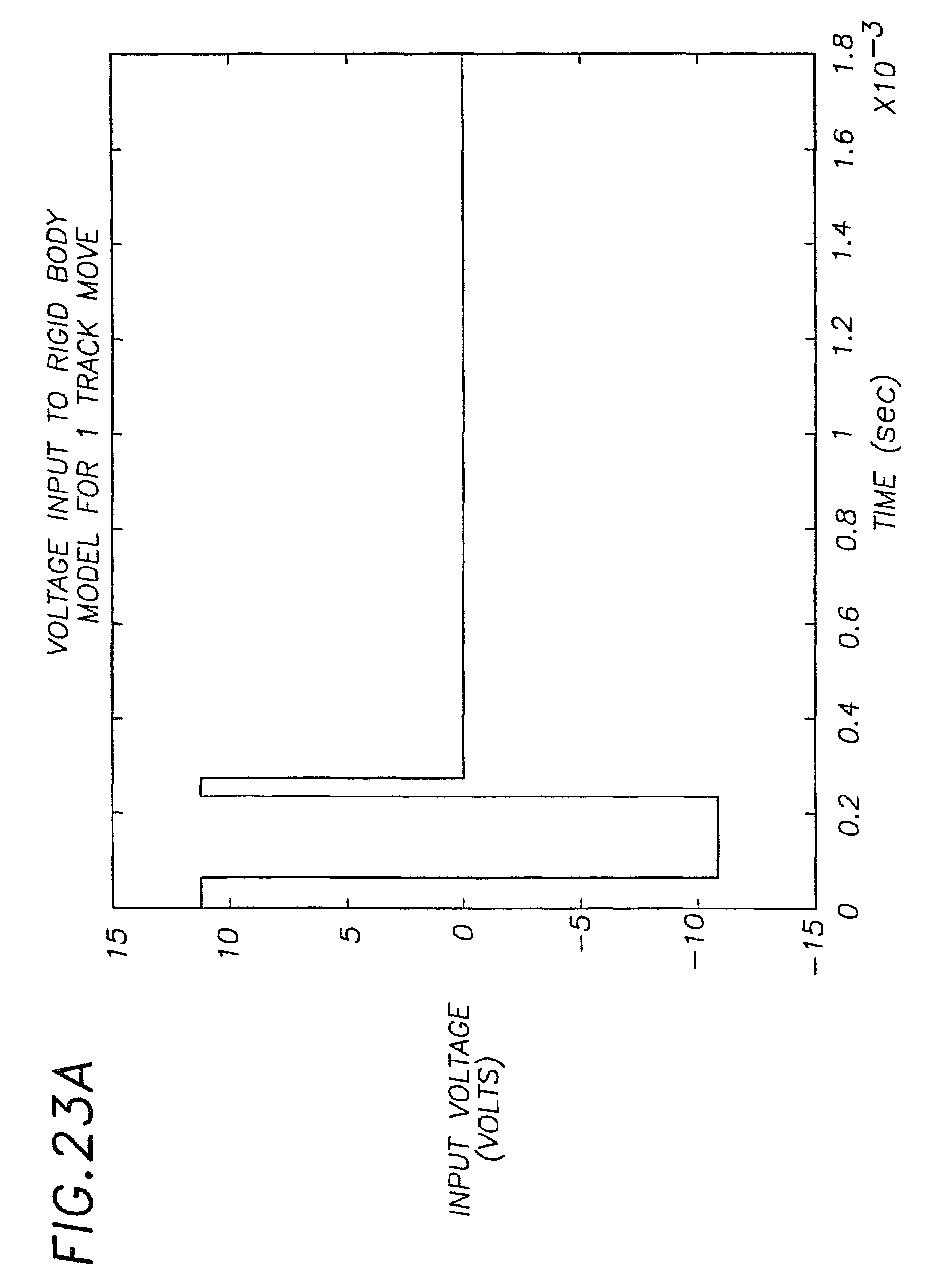 modified multifactor productivity appro Estimation and analysis of multifactor productivity in truck transportation: 1987-2003 anthony d apostolides, phd february 2009 us department of transportation.