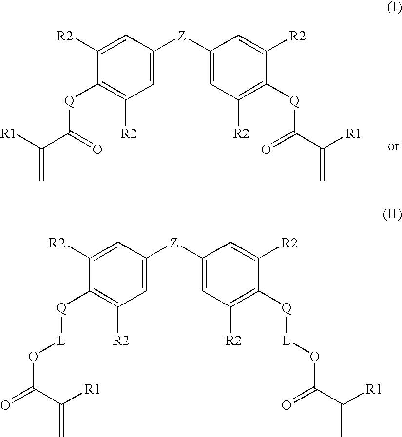Figure US07622164-20091124-C00001